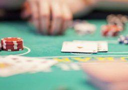 Najbolje poker sobe