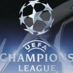 Finale lige prvaka Inter - Bayern