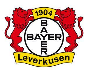 FC Augsburg – Bayer 04 Leverkusen 9.9.11