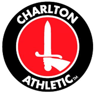 charlton - sheffield