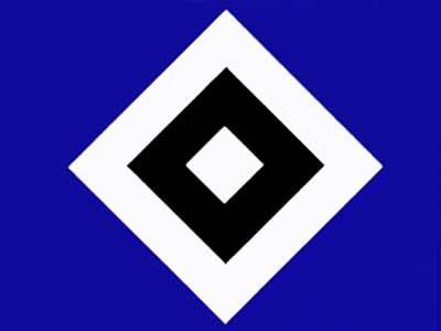 Hamburg vs Kaiserslautern 30.10.11