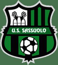 US Sassuolo_Calcio