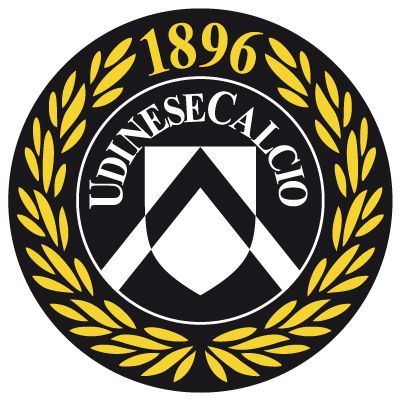 Udinese – Palermo 30.10.11