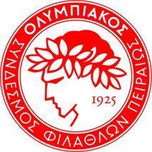 Olympique Marseille – Olympiacos Piraeus 23.11.11