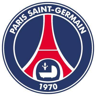 Paris Saint Germain – Olympique Lyon 2.10.11