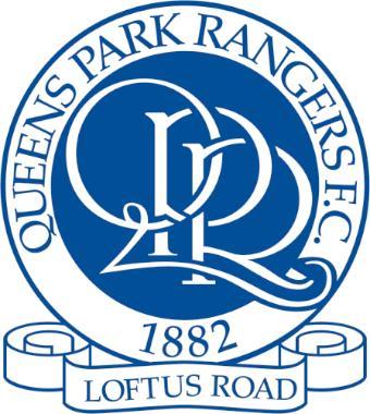 Queens Park Rangers – Blackburn Rovers 15.10.11