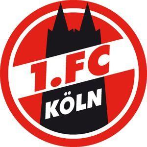 1.FC Cologne – Borussia Monchengladbach 25.11.11