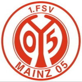 1.FSV Mainz 05 – Hamburger SV 10.12.11