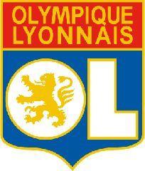Olympique-Lyon