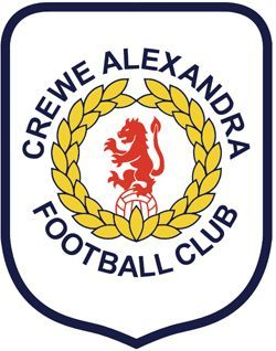 Crewe Alexandra – Colchester United 12.11.11