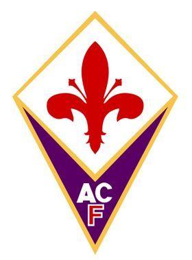AC Fiorentina – FC Empoli 24.11.11
