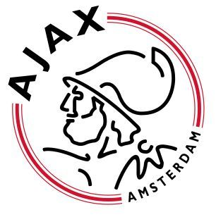 AFC Ajax Amsterdam – Real Madrid 7.12.11