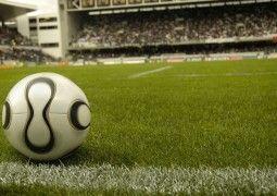 Borussia Dortmund – Olympique Marseille 6.12.11