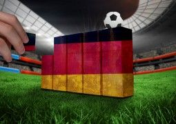 FC Augsburg – Borussia M'gladbach 10.12.11
