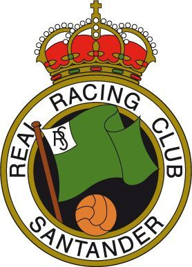 Racing Santander – Villarreal 3.12.11