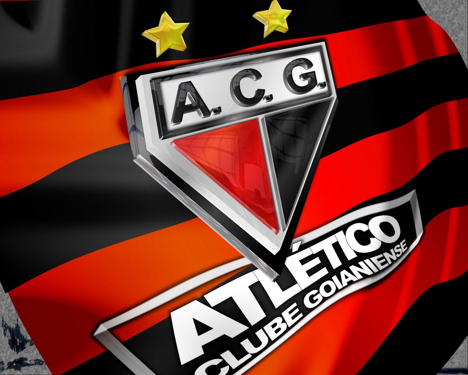 Atletico Clube Goianiense – Coritiba 1.9.11