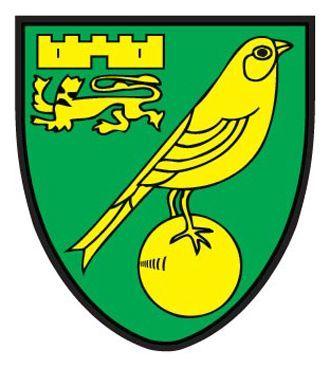 Norwich City – AFC Sunderland 26.9.11