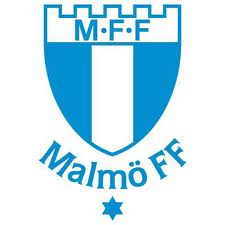 Gefle IF – Malmo FF 8.9.11
