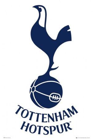 Tottenham Hotspur – Shamrock Rovers 29.9.11