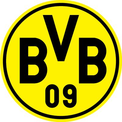 Werder Bremen – Borussia Dortmund 14.10.11