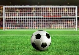 2018 World Cup Prediction – Top Goalscorer