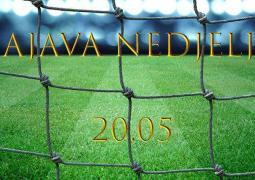 Who Succeeds Zidane at Bernabeu?