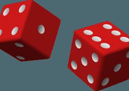 Casinopoker365.com – Online Casino Reviews, News and Tips